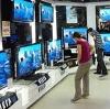 Магазины электроники в Дубовском