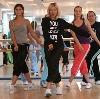 Школы танцев в Дубовском