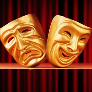 Театры Дубовского