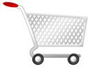 Dveri-Opt - иконка «продажа» в Дубовском